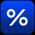 Calcoliamo velocemente l'Iva grazie ad una semplice applicazione | QuickApp
