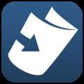 Inbooki: entra in una nuova dimensione letteraria | QuickApp