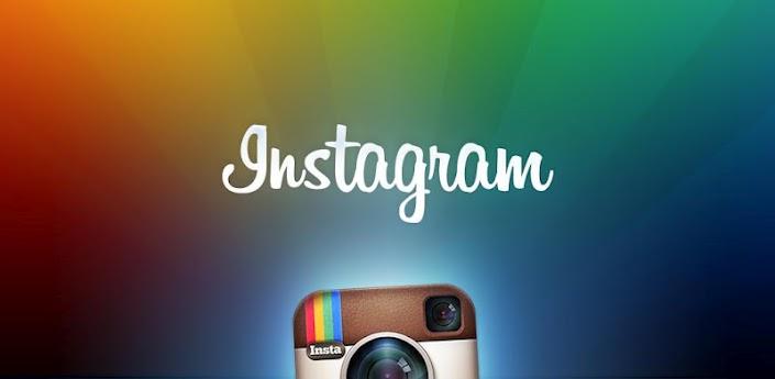 Ritrovare tutte le fotografie a cui abbiamo messo 'mi piace' su Instagram