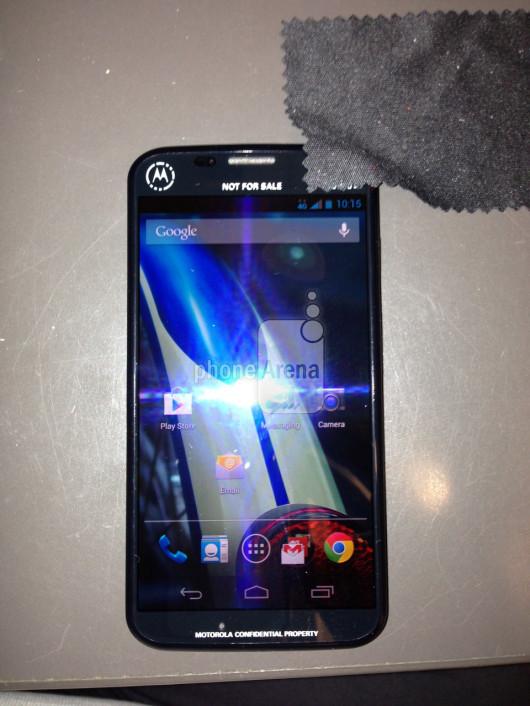 Motorola-XT1056-X-phone-Sprint