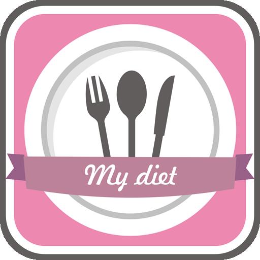 Calcoliamo le calorie giornaliere e settimanali della nostra dieta con MyDiet – Lady   Quickapp
