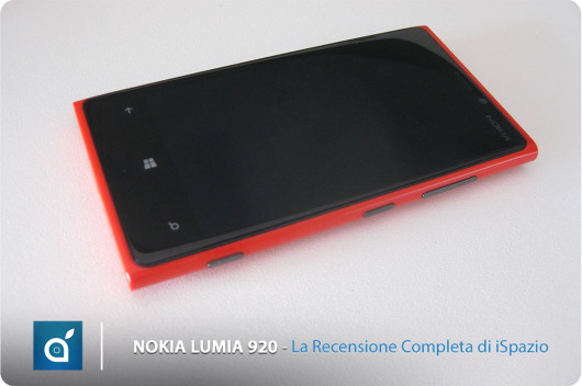 NOKIA-LUMIA-920-iSpazio-Review-Hero