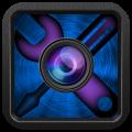 Photos Pro: modifica le tue foto con oltre 100 effetti diversi   QuickApp