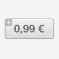 Aumentano ancora i prezzi su App Store: ecco le prime app a 0,99€
