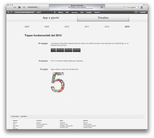 Schermata 2013-07-08 alle 20.46.20