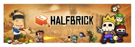Halfbrick, sviluppatori di Fruit Ninja, si preparano a lanciare un nuovo gioco [Video]