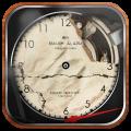 Smash Alarm: spegni la sveglia di iPhone distruggendola | QuickApp