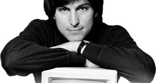 Steve-Jobs-640x340