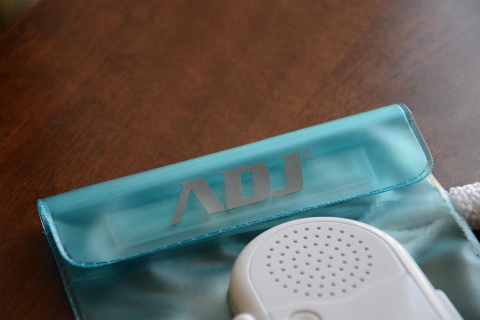 H20 Cover Speaker: un'ottima soluzione per portare al mare o in piscina il nostro iPhone   iSpazio Product Review [Video]
