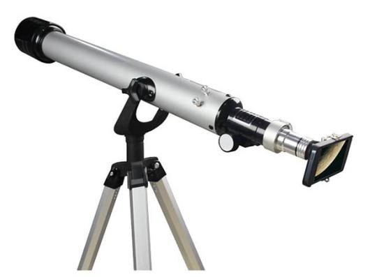 allputer_iphone_5_100x_telescope_telephoto_lens