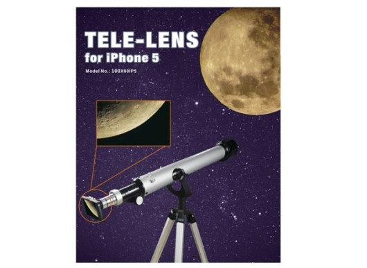 allputer_iphone_5_100x_telescope_telephoto_lens_2