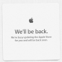 apple-store-offline-90x90