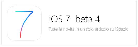 beta4
