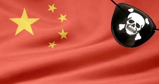 china_t.jpg.pagespeed.ce.BqXBjuZJm2
