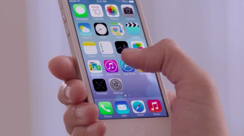 Il Jailbreak di iOS 7 è già realtà: Ryan Petrich lo svela in uno screenshot inconfutabile
