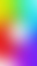 iOS-7-Wall-1