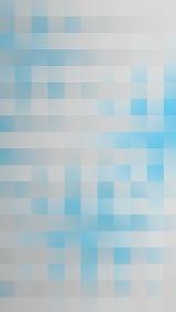 iOS-7-Wall-2