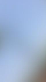 iOS-7-Wall-3
