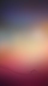 iOS-7-Wall-5