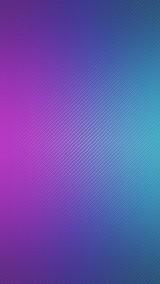 iOS-7-Wall-7