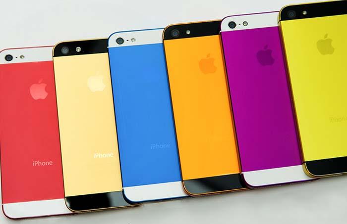 iPhone-5S-color-iSpazio