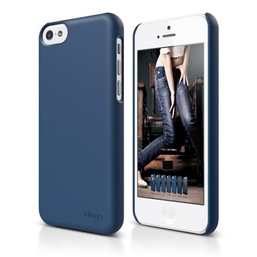 iPhone C 1