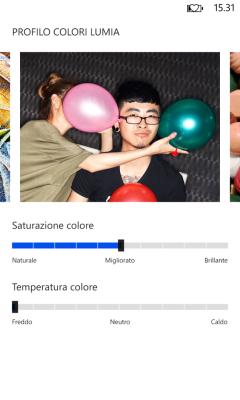 iSpazio-Lumia 925--100