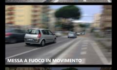 iSpazio-Lumia 925--108