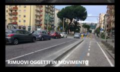 iSpazio-Lumia 925--109