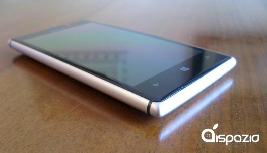 iSpazio-Lumia 925--11