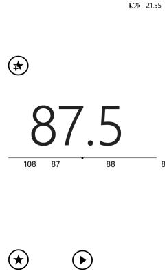 iSpazio-Lumia 925--111