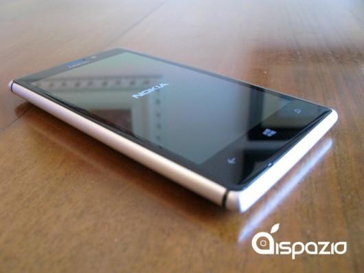 iSpazio-Lumia 925--12