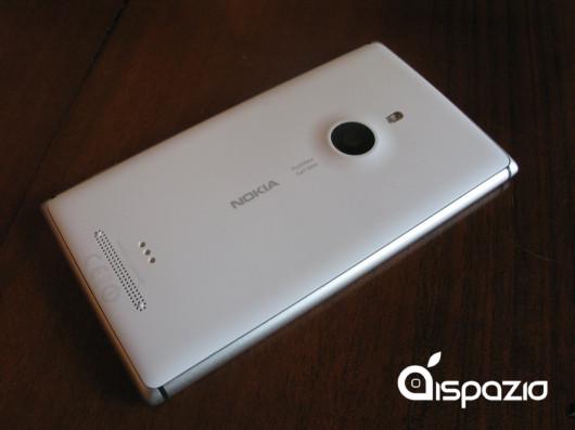 iSpazio-Lumia 925--17