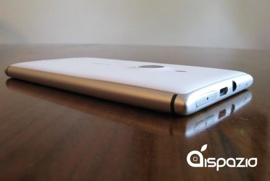 iSpazio-Lumia 925--18