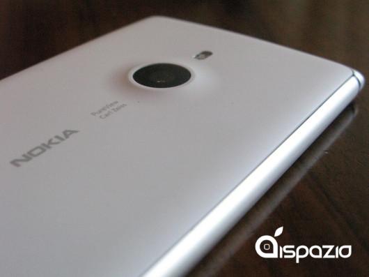 iSpazio-Lumia 925--24