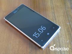 iSpazio-Lumia 925--28