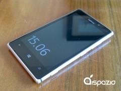 iSpazio-Lumia 925--30