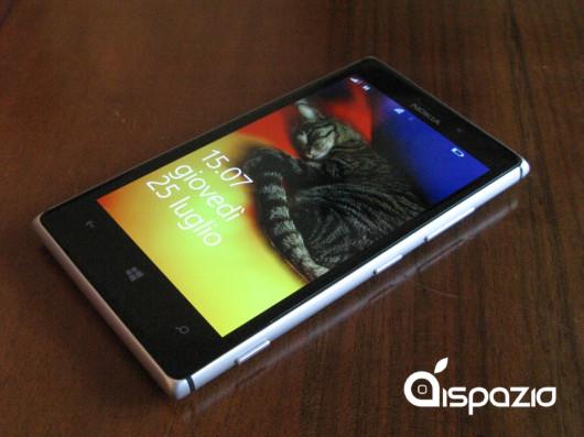 iSpazio-Lumia 925--32