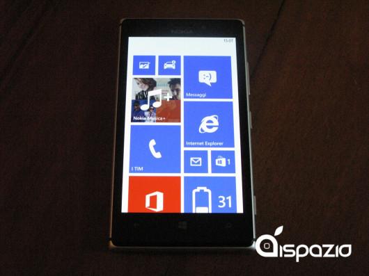 iSpazio-Lumia 925--33