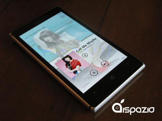 iSpazio-Lumia 925--36