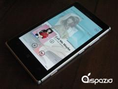 iSpazio-Lumia 925--37