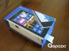 iSpazio-Lumia 925--4