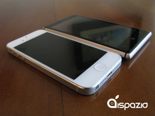 iSpazio-Lumia 925--47