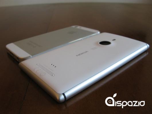 iSpazio-Lumia 925--49