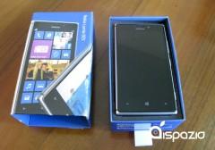 iSpazio-Lumia 925--5