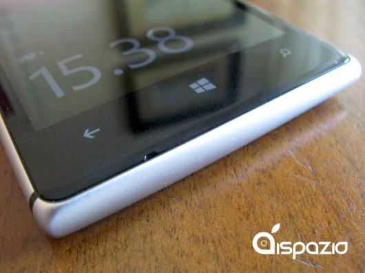 iSpazio-Lumia 925--53