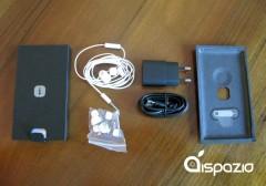 iSpazio-Lumia 925--6