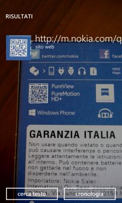 iSpazio-Lumia 925--85