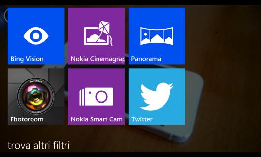 iSpazio-Lumia 925--86