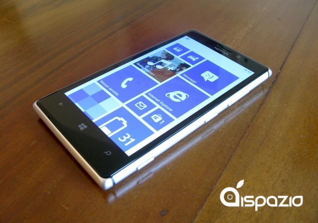 iSpazio-Lumia 925--9
